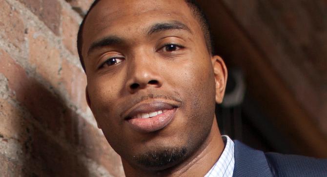 Kareem Edwards