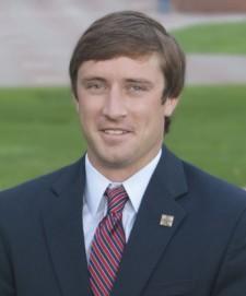 Nathan Kober