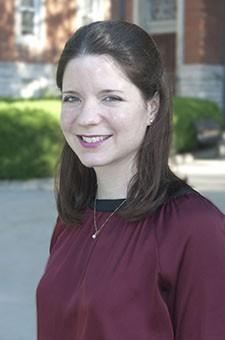 Rachel Schmidtke
