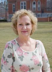 Cherie Gramentz