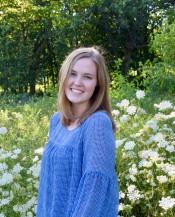Katherine Swenson