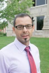 Loutfi Jirari