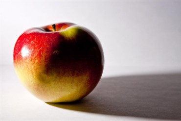 Comparing Apples to Apples: It's Not So Easy!