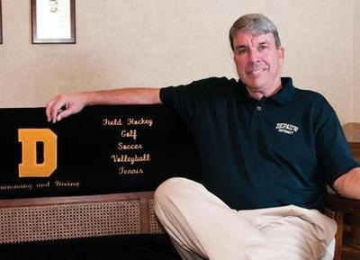 Old Gold Weekend 2015 to Feature Sweet Honey in the Rock, S. Page Cotton Field Dedication and Athletics Hall of Fame Induction