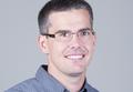 Matthew Hertenstein headshot