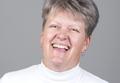 Pamela M. Propsom headshot