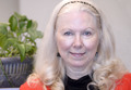 Gloria Townsend headshot