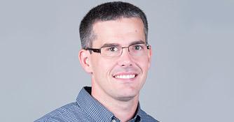 Matthew J. Hertenstein