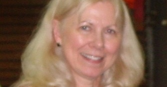 Professor Townsend Awarded Faculty Fellowship for Robotics Project (Fall 2008)