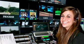 Media Fellows Program