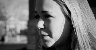 Nicole Darnall '16 Internship Blog