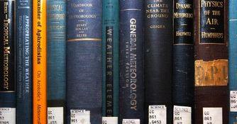 Educational Readings