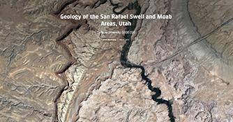 GEOS 220: Geologic Field Experiences-UT (2020)