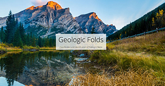 GEOS 350: Structural Geology & Tectonics (2019)