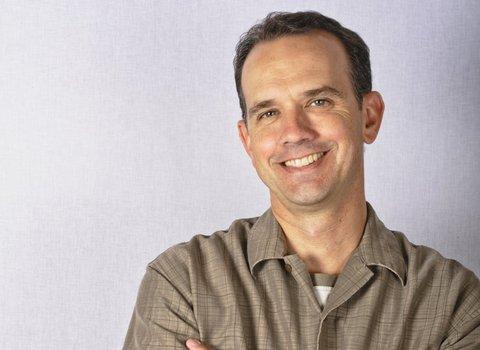 Dr. Jonathan Nichols-Pethick headshot