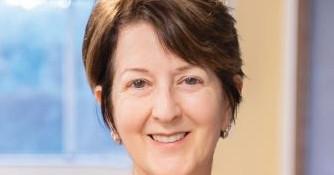 Professor Andra Alvis