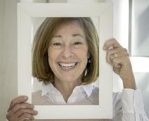 Meet the Program Director: Gigi Jennewein