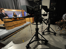 The Pulliam Center for Contemporary Media