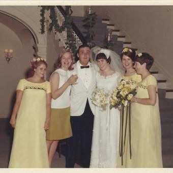 Class of 1967 Photo Gallery - DePauw University