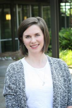 Christiane Wisehart