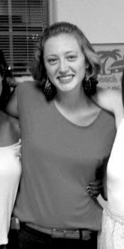 Katie Tozer