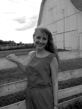 Kate Emmert