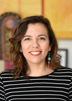 Angela Castaneda
