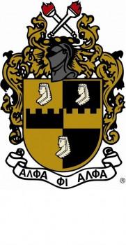 Alpha Phi Alpha Fraternity Inc. (Cornell University, 1906)