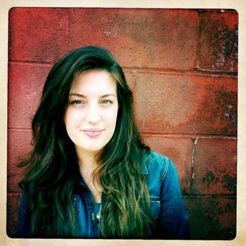 Amy Andrews