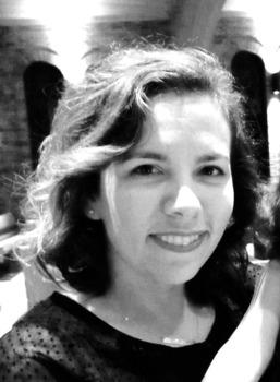 Angela Castaneda - Week 11 Spring 2015