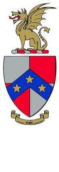 Beta Theta Pi (Miami University, 1839)