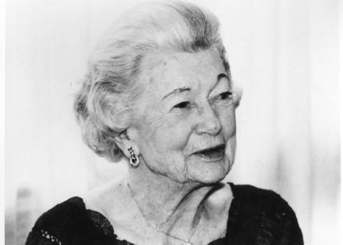 Corella Bonner