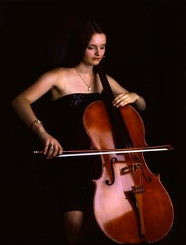 Catherine Anderson-Quiñones