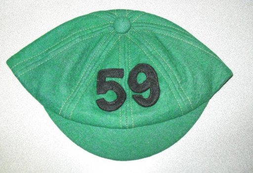 Class of 1959 Hat