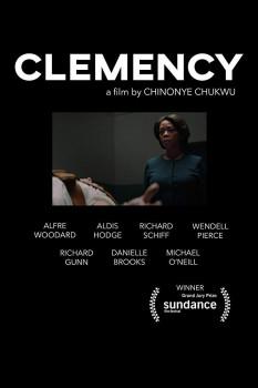 Clemency (2019)