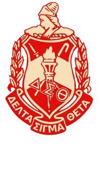 Delta Sigma Theta Sorority, Inc. (Howard University, 1913)