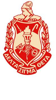 Delta Sigma Theta Sorority, Inc. (Howard University, 1913)