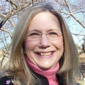 Dr. Ellen Maycock