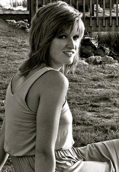 Emma Haynes