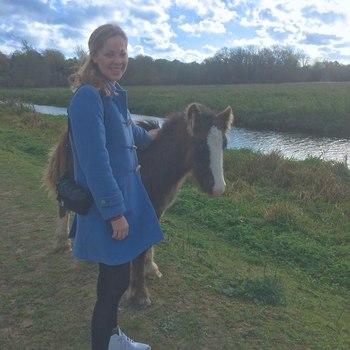 Hannah Viti - Week 20 Spring2015