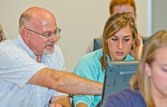 Teacher-Student Collaboration