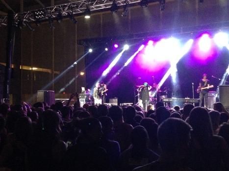 MKTO Concert