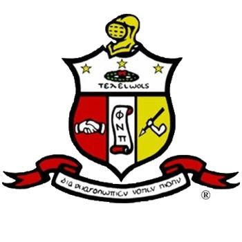 Kappa Alpha Psi Fraternity, Inc. (Indiana University, 1911)