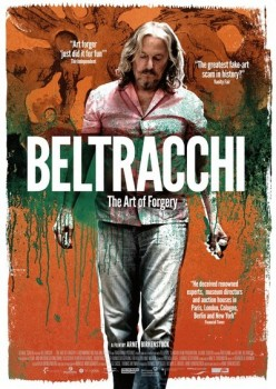 Beltracchi:The Art of Forgery, Nov. 2