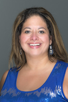 Myrna Hernandez - Week 3 Fall 2014