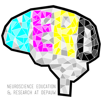 Neuroscience Education and Research at DePauw
