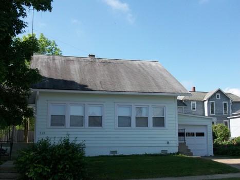 208 East Walnut Street