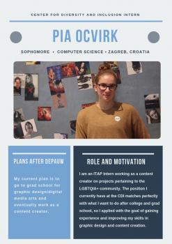 Pia Ocvirk