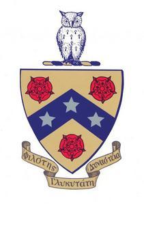 Phi Gamma Delta (Jefferson College, 1848)