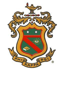 Phi Kappa Psi (Jefferson College, 1852)